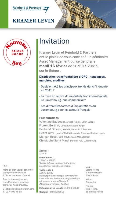 Invitation-KramerLevin-Reinholdpartners-16022016
